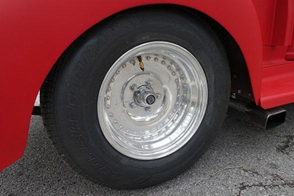 Pat Obrien Chevy >> 1/2 ton – Jim Carter Truck Parts