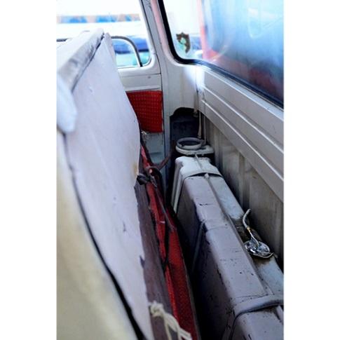 pickup – Jim Carter Truck Parts