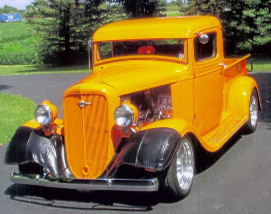 1935 archives jim carter truck partsjim carter truck parts 1935 archives jim carter truck
